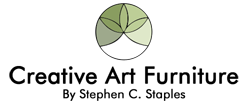Creative Art Furniture