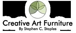 Creative Art Furniture